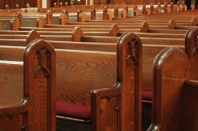 3 Ways Atheists and Agnostics are Good for Christianity